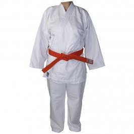 Kimono Karatê  Brim Shihan  Adulto