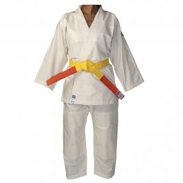 Kimono Judô Minoru Plus crú  Infantil